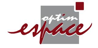 logo Optim'Espace